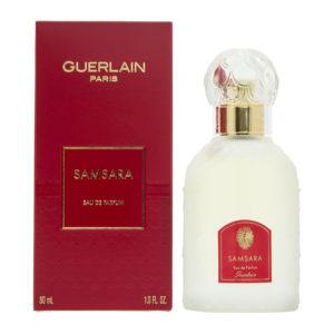 Guerlain Samsara Eau de Parfum 30ml
