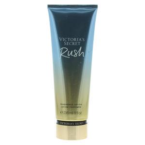 Victoria's Secret Rush Fragrance Lotion 236ml