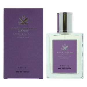Acca Kappa Glicine Eau de Parfum 100ml