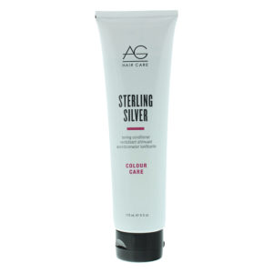 Ag Hair Colour Care Sterling Silver Conditioner 178ml