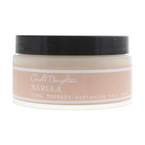 Carols Daughter Marula Curl Therapy Softening Hair Mask 200g