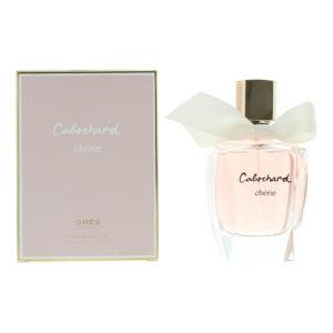 Parfums Grès Cabochard Chérie Eau de Parfum 100ml