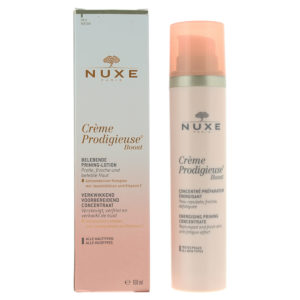 Nuxe Crème Prodigieuse Boost Energising Priming Concentrate 100ml
