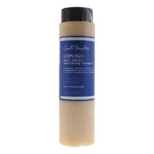 Carols Daughter Cupuacu Anti-Frizz Smoothing Shampoo 250ml