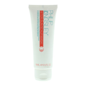 Philip Kingsley After-Sun Scalp Mask 75ml