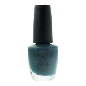 Opi Cia Color Is Awesome Nail Polish 15ml