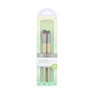 Eco Tools Ultimate Shade Duo Make-Up Brush