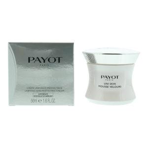Payot Uni Skin Perfecting Cream 50ml