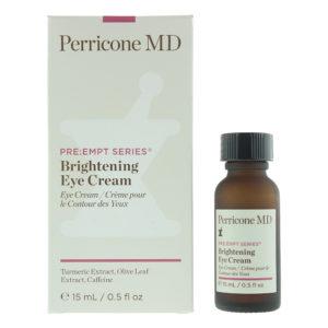 Perricone Md Pre:Empt Series Brightening Eye Cream 15ml