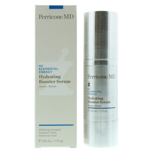 Perricone Md Hydrating Booster Serum 30ml