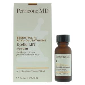 Perricone Md Eyelid Lift Serum 15ml