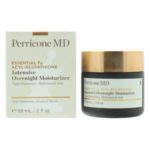 Perricone Md Intensive Overnight Moisturiser 59ml