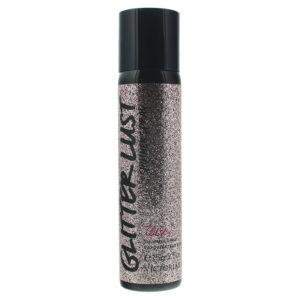 Victoria's Secret Glitter Lust Tease Shimmer Spray 75g