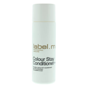 Label M Colour Stay Conditioner 60ml