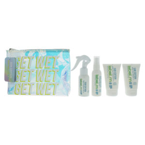 Label M Get Wet Sun Edition Haircare 4 Pieces Gift Set