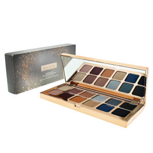 Laura Mercier Nights Out Eye Shadow Palette 12g