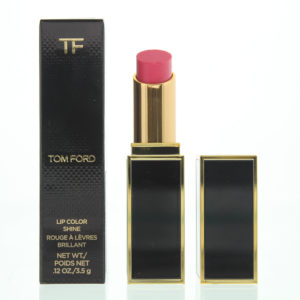 Tom Ford Lip Color Shine 04 Ravenous Lipstick 3.5g