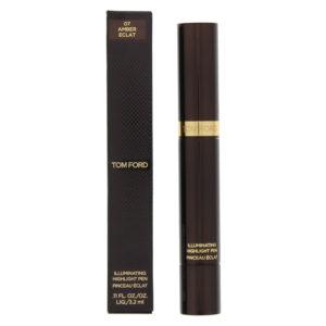 Tom Ford Illuminating Highlight Pen Amber Concealer 3.2ml