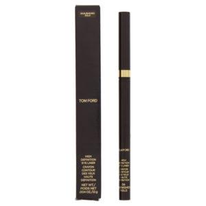 Tom Ford High Definition 06 Burnished Gold Eye Liner 0.12g
