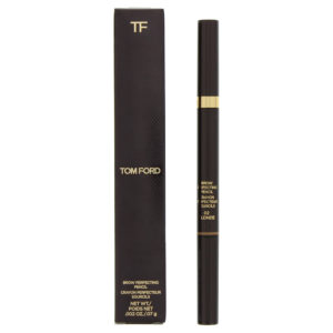 Tom Ford Brow Perfecting 01 Blonde Brow Pencil 0.07g