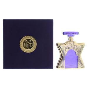 Bond No. 9 Dubai Amethyst Eau de Parfum 100ml