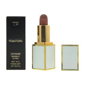 Tom Ford Boys And Girls Soft Shine 02 Holly Lipstick 2g