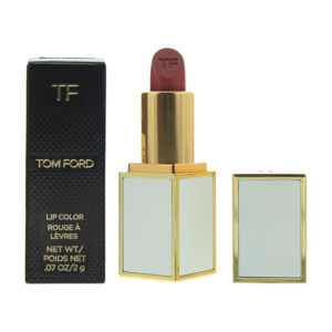 Tom Ford Boys And Girls Soft Shine 03 Benedetta Lipstick 2g