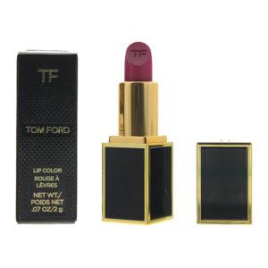 Tom Ford Boys And Girls Soft Matte 03 Udo Lipstick 2g
