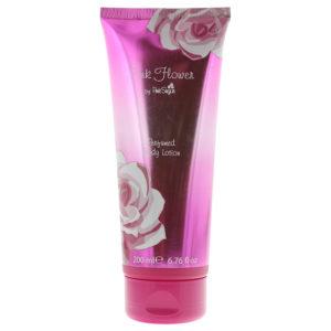 Aquolina Pink Sugar Pink Flower Body Lotion 200ml