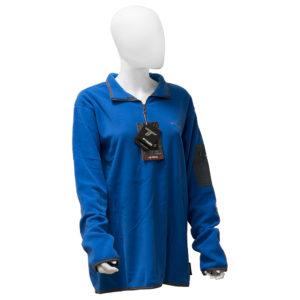 Columbia Titan Pass 1.0 Half Zip Mens Fleece xxl
