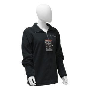 Columbia Titan Pass 2.0 Mens Fleece Jacket l