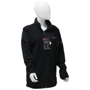 Columbia Titan Pass 2.0 Mens Fleece Jacket xl