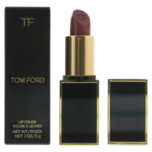 Tom Ford Lip Color 65 Magnetic Attraction Lipstick 3g