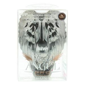 Richard Ward Tangle Angel Pro Compact Titanium Hair Brush