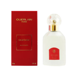 Guerlain Samsara Eau de Toilette 30ml Spray