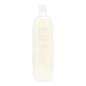 Om She White Tea & Bergamot Moisturising Body Wash 500ml