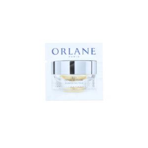 Orlane B21 Extraordinaire Absol Youth Eye Sample 1ml