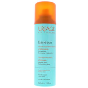 Uriage Bariésun Refreshing Mist Aftersun 150ml