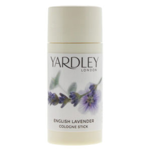 Yardley English Lavender Cologne Stick 20ml