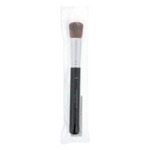 Anastasia Beverly Hills #A30 Domed Kabuki Make- Up Brush