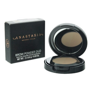 Anastasia Beverly Hills Blonde Duo Eyebrow Powder 1.6g