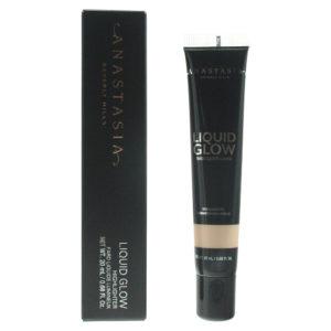 Anastasia Beverly Hills Liquid Glow Perla Highlighter 20ml