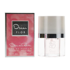 Oscar De La Renta Flor Eau De Parfum 30ml