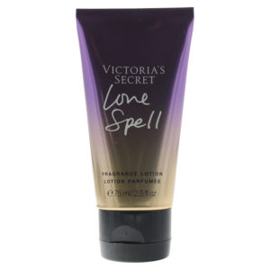 Victoria's Secret Love Spell Fragrance Lotion 75ml