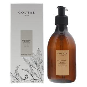 Annick Goutal d'Orient Refillable Hand Wash 300ml