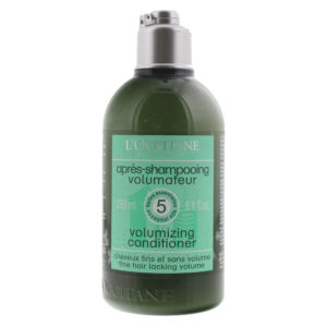 L'occitane Aromachologie Volumizing Conditioner 250ml