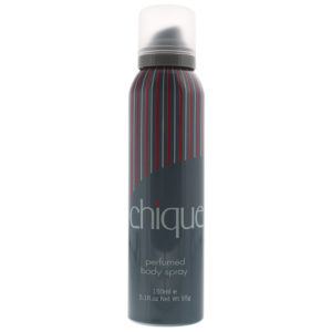 Taylor Of London Chique Body Spray 150ml