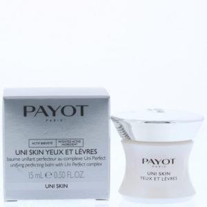 Payot Uni Skin Balm 15ml