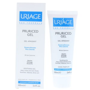 Uriage Pruriced Soothing Gel 100ml