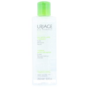 Uriage Thermal Combination To Oily Skin Micellar Water 250ml